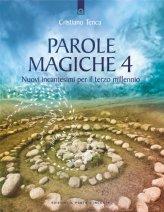 Parole Magiche 4