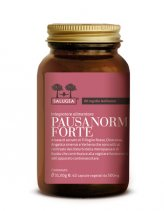 Pausanorm Forte 100% Naturale – Menopausa