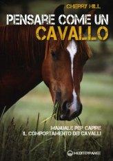 Pensare come un Cavallo - Libro