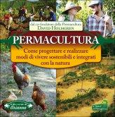 Permacultura - Libro