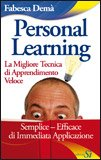 Personal Learning
