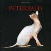 Peterbald