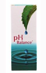 Ph Balance - Alcalinizzante