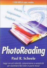 Photoreading - Libro