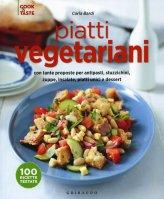 Piatti Vegetariani - Libro