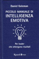 Piccolo Manuale di Intelligenza Emotiva