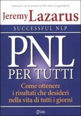 PNL per Tutti - Libro
