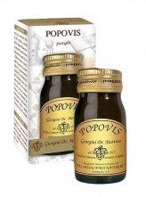 Popovis - 60 Pastiglie