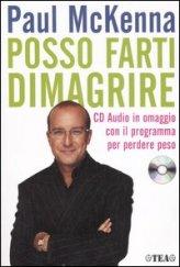 Posso Farti Dimagrire + CD