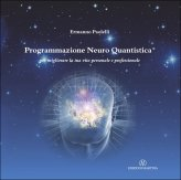 Programmazione Neuro Quantistica