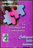 La Biologia della Percezione - La Psicologia del Cambiamento - DVD