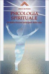 Psicologia Spirituale - Libro