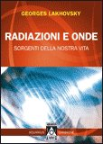Radiazioni e Onde