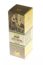 Ribes Nigrum - 50 ml