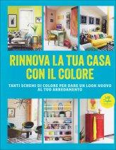 Rinnova la tua Casa con il Colore