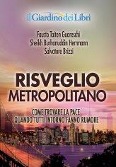 Risveglio Metropolitano
