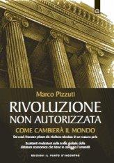 Rivoluzione Non Autorizzata - Libro