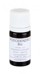 Rododendro Bio - Olio Essenziale Puro