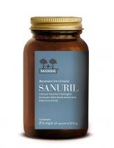Sanuril 100% Naturale– Cistite ed Uretrite