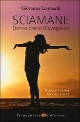 Sciamane