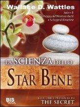 La Scienza dello Star Bene