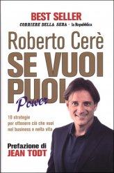 Se Vuoi Puoi - Power - Libro