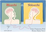 Seminario - Blocchi e Sblocchi - Video Download
