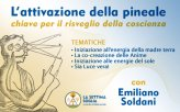 Seminario - L'Attivazione della Pineale - Video Download