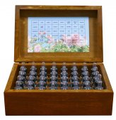 Set 40 Fiori di Bach da 10 ml