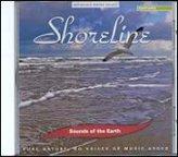 Shoreline - CD