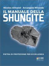 Shungite - Libro