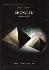 Shungite - Energia di Vita - Libro