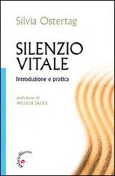 Silenzio Vitale - Libro