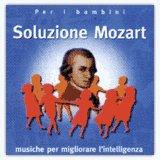 Soluzione Mozart