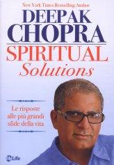 Spiritual Solutions - Libro