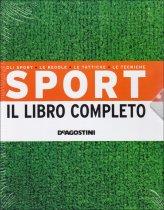Sport - Il Libro Completo