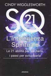 SQ21 - L'Intelligenza Spirituale
