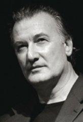 """Antonio Bertoli: Stage Intensivo """"In Nome del Padre e della Madre"""""""