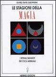 Le Stagioni della Magia