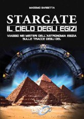 Stargate - Il Cielo degli Egizi