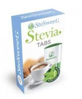 Stesweet - Stevia - 250 Compresse