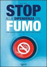Stop alla Dipendenza dal Fumo