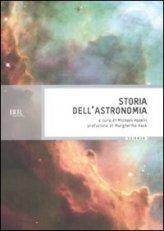 Storia dell' Astronomia