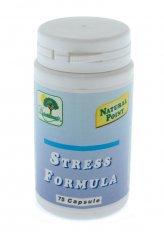 Stress Formula - 75 capsule