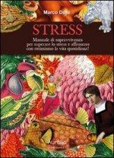 Stress - Libro
