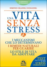 Stress, Stanchezza, Esaurimento