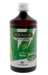 Succo Aloe Vera Pura 99,8%
