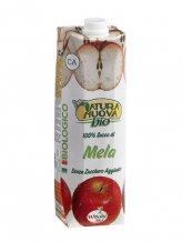Succo di Mela - 1l