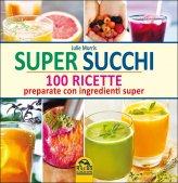 Super Succhi - Libro
