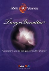 TangoBenattia® - Libro